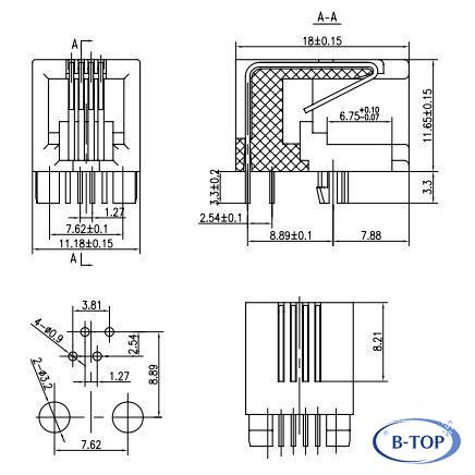 Fleece Slipper Patterns further Need Design Information 440v 3ph 220v 1ph Out 319025 in addition  likewise 12v Dc Plug Types together with PartsCatalog. on low profile electrical plug