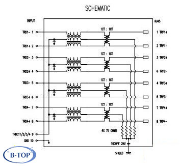 20100603103835703 Usb Hub Schematic on usb cable schematic, usb hub pcb, usb splitter schematic, usb hub voltage, usb headset schematic, usb 3 hub, usb hub receiver, usb 2.0 schematic, usb oscilloscope schematic, usb hub wiring, usb circuit, usb phone charger wire diagram, usb hub drawing, usb charger schematic, usb to serial schematic, usb type a schematic, usb hub chip, usb connector schematic, usb hub cad, usb hub board,