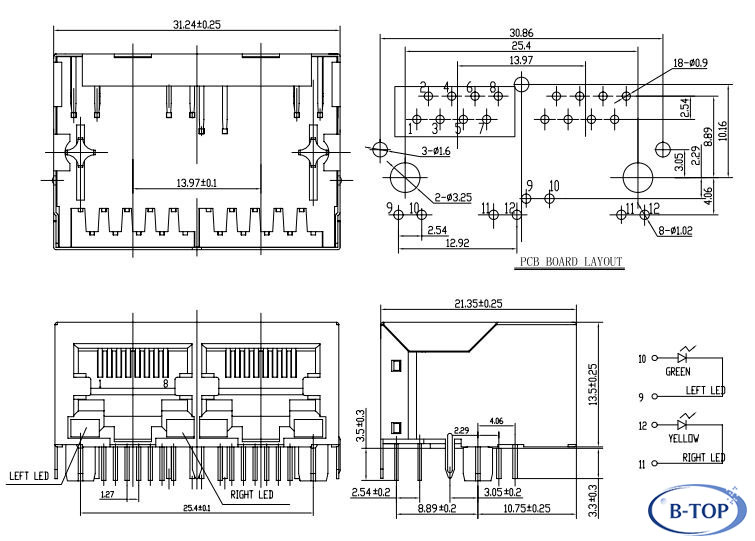 cat 6 wiring diagram 691 cat 6 pinout wiring diagram